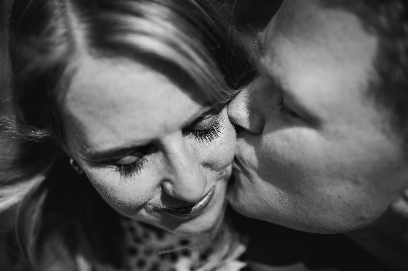 Pre-weddingshoot, Loveshoot, trouwfotograaf, bruidsfotograaf, trouwen